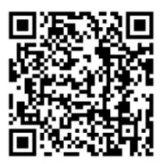 微信图片_20201012172020.png