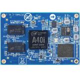 国产工业级开发板分享-全志A40i-C开发板LCD屏幕调整