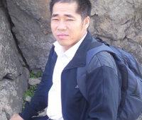 yushibin2011