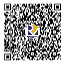 RISC-V交流群