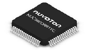 NUC980DR61YC