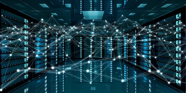 2021中国成都国际3C电子制造及技术装备展览会