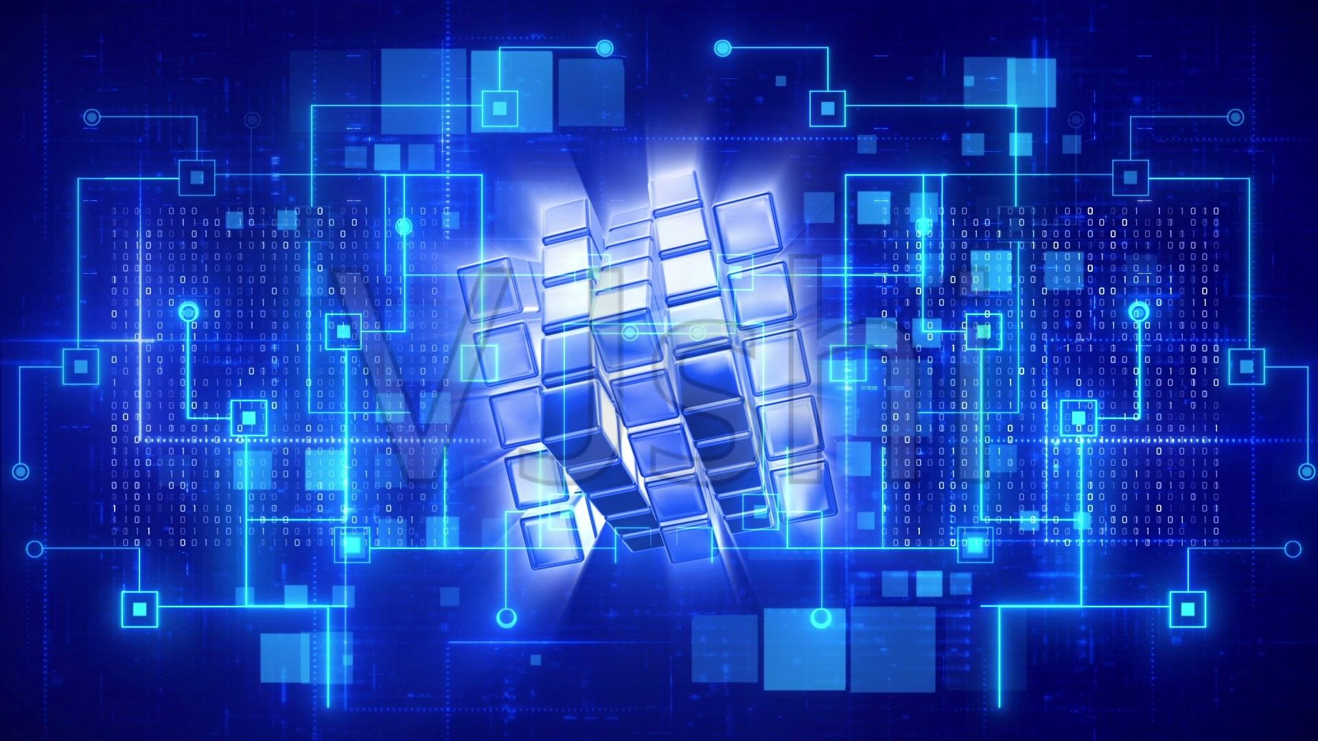 2021亚洲上海国际智能衡器展览会暨论坛