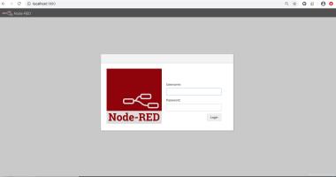 Node-RED系列(十三):三种方式安装启动安装Node-Red