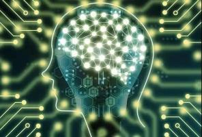 一文读懂人工智能产业最新发展趋势