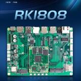 瑞芯微RK1808开发板