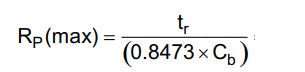 TCA9617B模块I2C通信异常问题调试