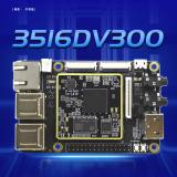海思HI3516DV300开发板