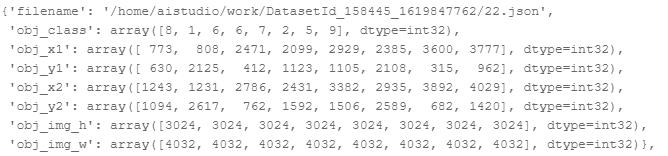 使用yolo3实现图片中的数字检测与识别(五):图像的读取与增广