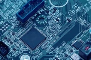 nvidia nx平台 Gstreamer tcpserverink延迟2-3秒问题调试1