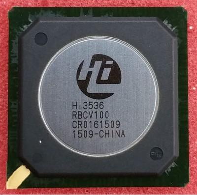 Hi3536