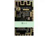 UART 透传 ZIGBEE 3.0 模块