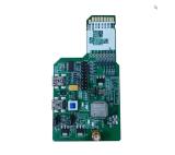 无线模块 K019-CW43-DW
