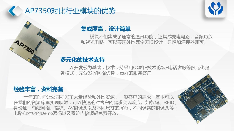 AP7350核心板产品资料_page-0008.jpg