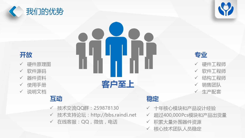 AP7350核心板产品资料_page-0011.jpg